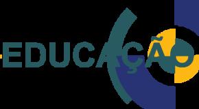 Atenção a 8ª Olimpíada Brasileira de Matemática nas Escolas de Sítio do Mato!