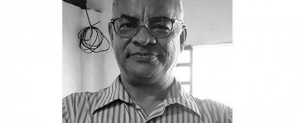 Osvaldo Souza