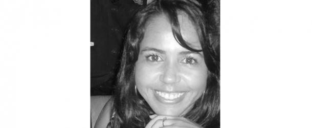 Aline Rosane Sousa