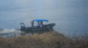 Dia 29 de junho. Dia municipal do Pescador Sitiomatense