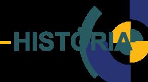 Informações Históricas de Sítio do Mato