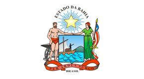 Governo da Bahia decreta estado de emergência em Sítio do Mato