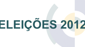 TSE divulga registro de candidatura de Prefeitos e vereadores de Sítio do Mato.