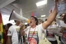 MP e TJ da Bahia dizem que não vão mais mediar greve dos professores