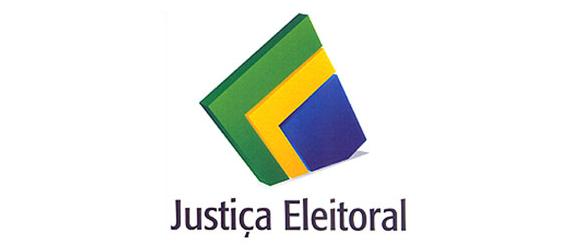 A Candidatura do atual prefeito Danilson e do ex-prefeito Alfredo Magalhães foram impugnadas.