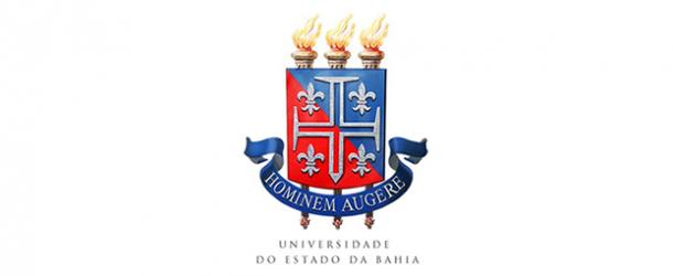 Inscrições abertas para o processo seletivo da UNEB