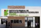Curso Superior em Engenharia Agronômica é o mais novo curso do IF Baiano – Campus Bom Jesus da Lapa